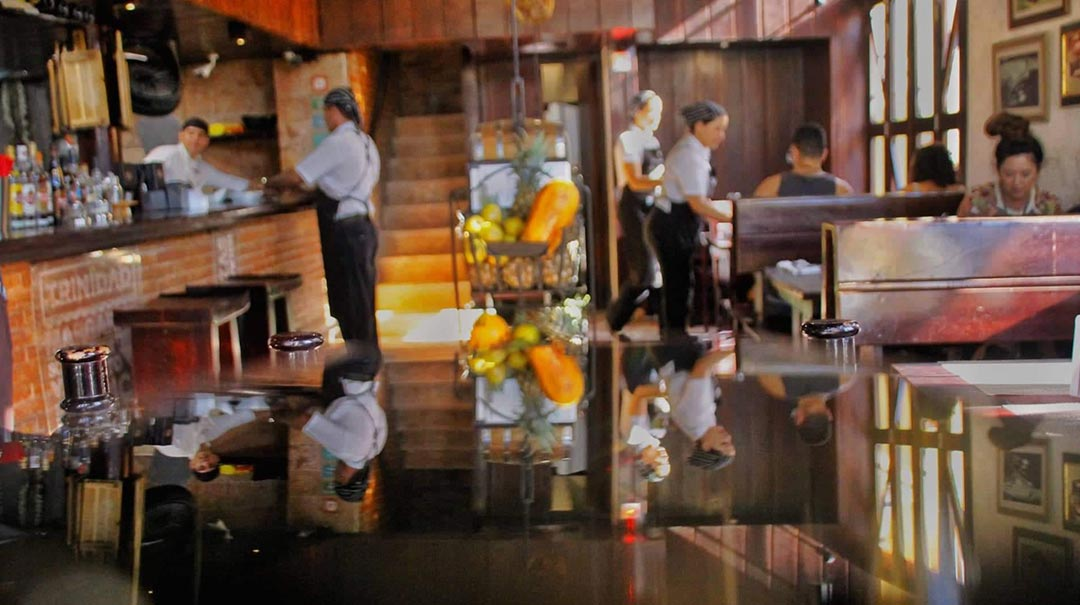 Foto-Restaurante-Web-Adita-00